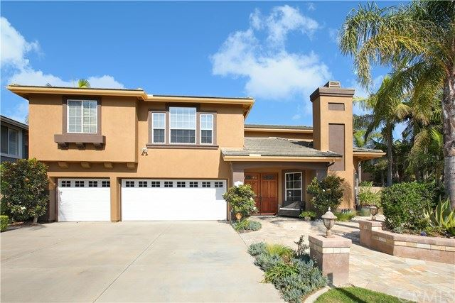 6925 Livingston Drive, Huntington Beach, CA 92648 - MLS#: OC20224557