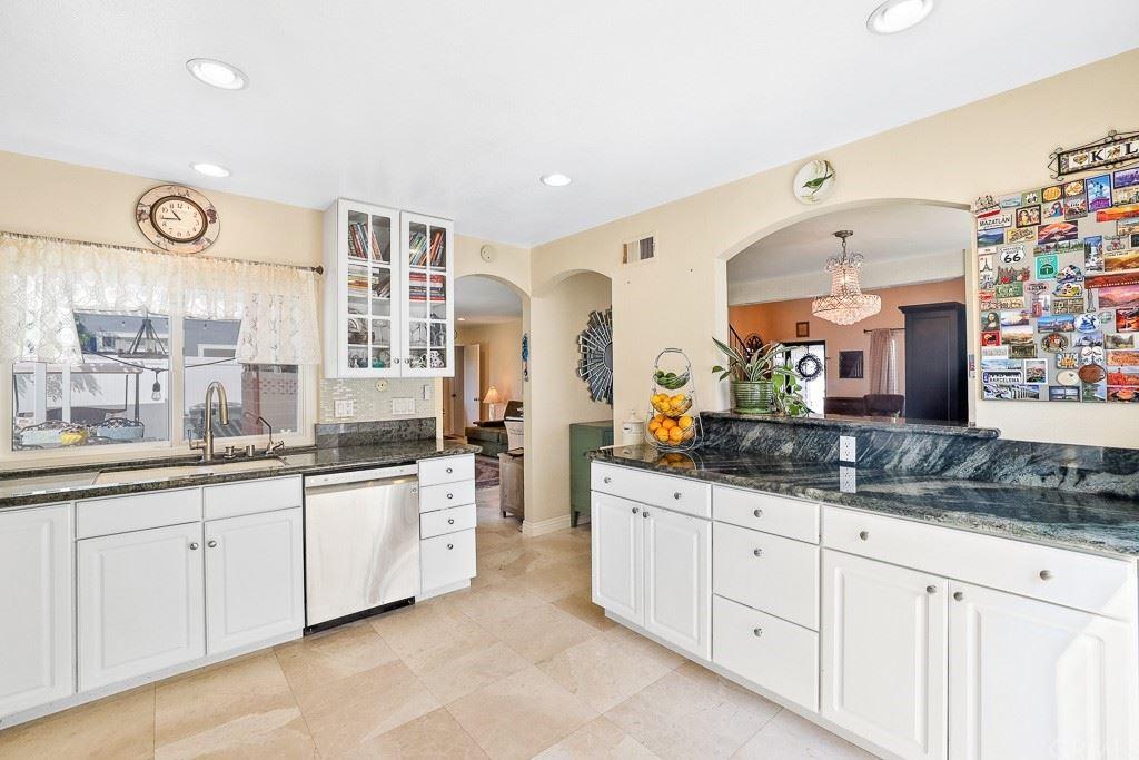 Photo of 25872 White Alder Lane, Laguna Hills, CA 92653 (MLS # OC21229557)