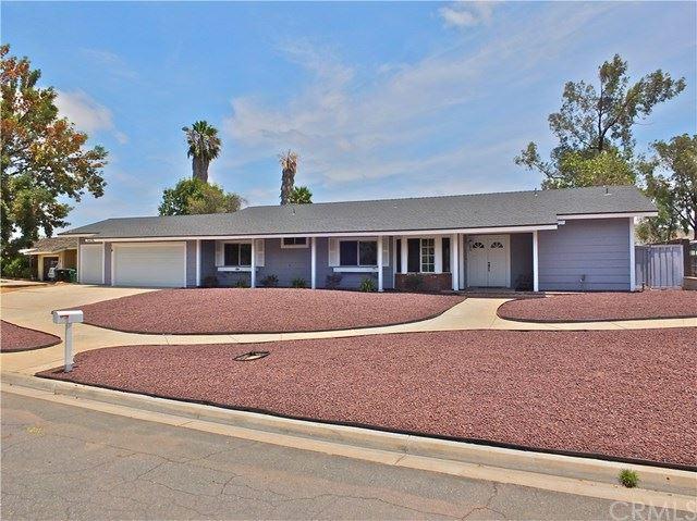 19430 Dry Gulch Road, Corona, CA 92881 - MLS#: PW20126557