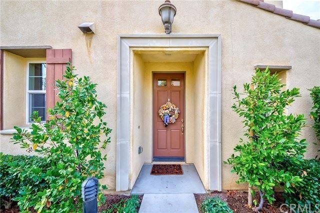208 W Cork Tree, Orange, CA 92865 - MLS#: PW20246557