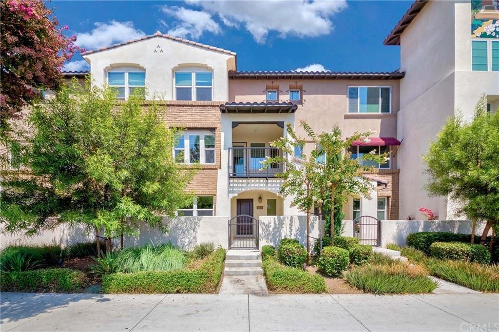 1828 Sonata Street, La Habra, CA 90631 - MLS#: PW21184557