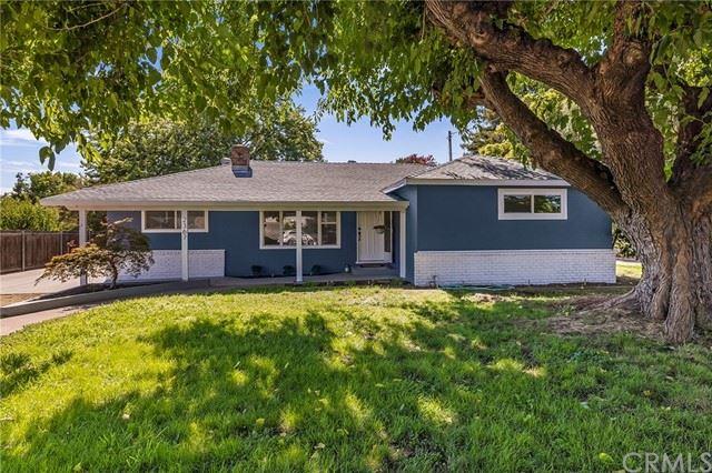 2367 North Avenue, Chico, CA 95926 - MLS#: SN21146557