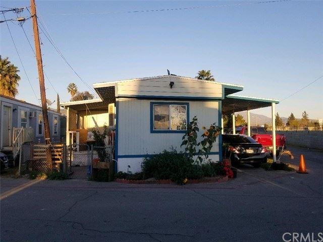 775 E Baseline, San Bernardino, CA 92410 - MLS#: TR21046557
