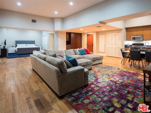Photo of 460 S SPRING Street #210, Los Angeles, CA 90013 (MLS # 20550558)