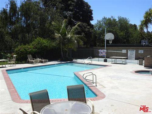 Photo of 6447 KANAN DUME Road, Malibu, CA 90265 (MLS # 21743558)