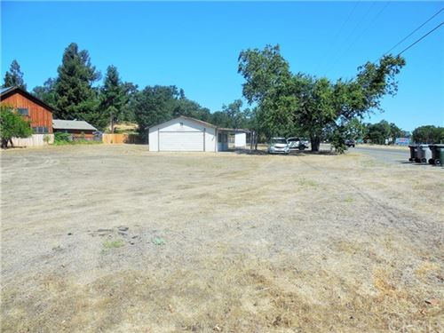 Photo of 2357 Parallel Drive, Lakeport, CA 95453 (MLS # LC20134558)