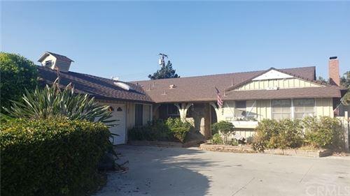 Photo of 2427 E Seville Avenue, Anaheim, CA 92806 (MLS # OC21041558)