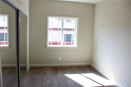 Tiny photo for 7620 Beckett Street, Tujunga, CA 91042 (MLS # PF20184558)