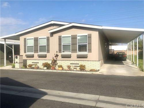 Photo of 8681 Katella Avenue #816, Stanton, CA 90680 (MLS # PW20073558)