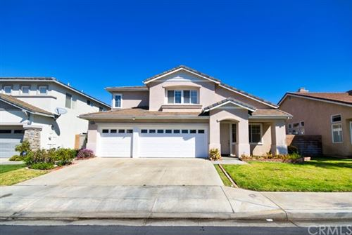 Photo of 423 Mackena Place, Placentia, CA 92870 (MLS # PW21088558)