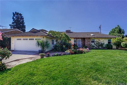Photo of 828 W Jade Way, Anaheim, CA 92805 (MLS # PW21195558)
