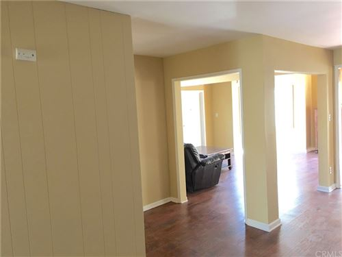 Tiny photo for 11632 W Stagg Street, North Hollywood, CA 91605 (MLS # TR21209558)