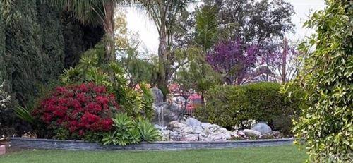 Photo of 1400 W Orangethorpe Avenue, Fullerton, CA 92833 (MLS # WS21061558)