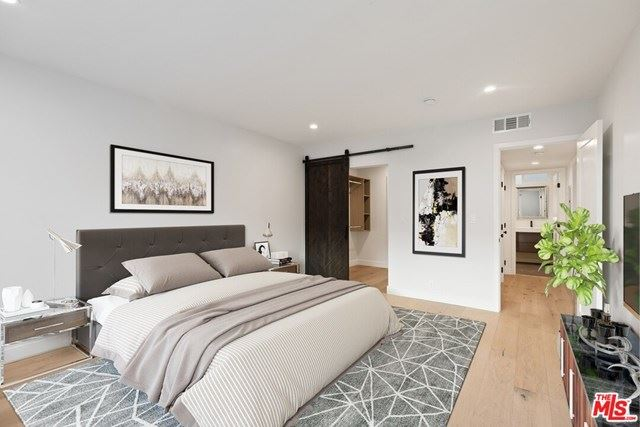153 S PALM Drive #4, Beverly Hills, CA 90212 - #: 20581558