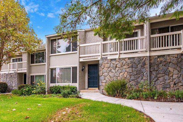 Photo of 6479 Penn Street #C, Moorpark, CA 93021 (MLS # 220010558)