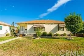 3679 N Sierra Way, San Bernardino, CA 92405 - MLS#: CV20143558