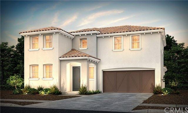 4603 Bellaview Court, Jurupa Valley, CA 92509 - MLS#: CV20186558