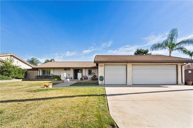 6127 Layton Street, Rancho Cucamonga, CA 91701 - MLS#: CV21004558