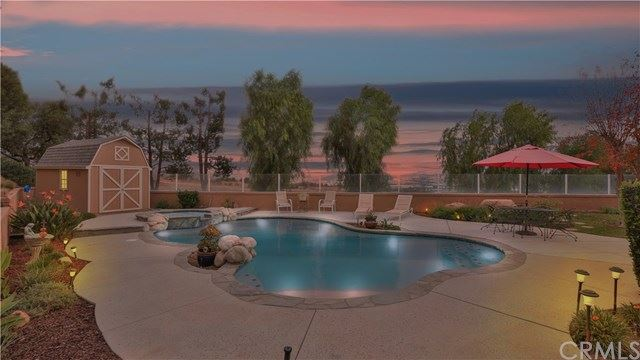 1030 Mandevilla Way, Corona, CA 92879 - MLS#: IG20245558