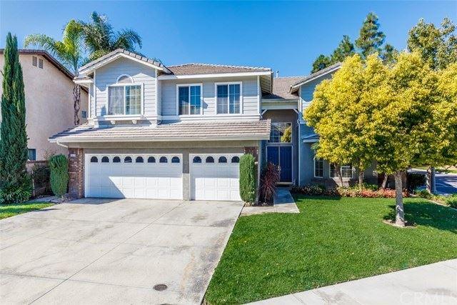 11513 Waterwell Court, Riverside, CA 92505 - MLS#: OC20237558