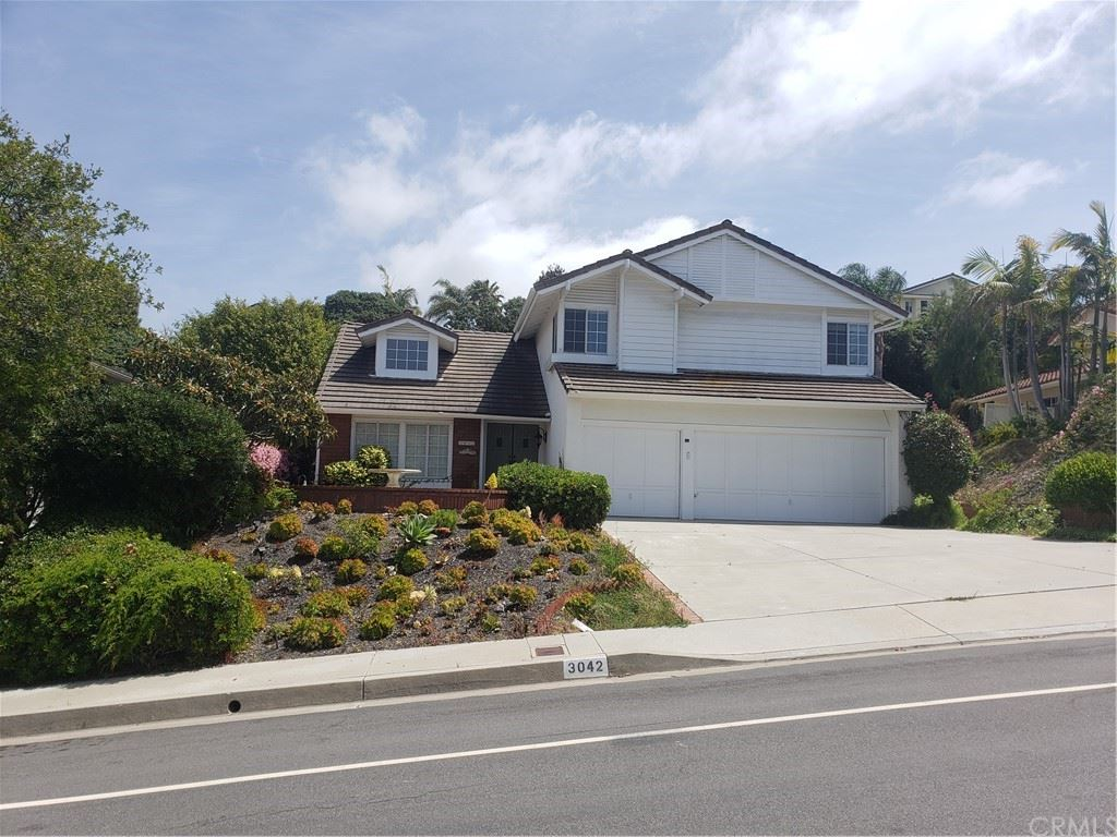 3042 Calle Frontera, San Clemente, CA 92673 - MLS#: OC21083558