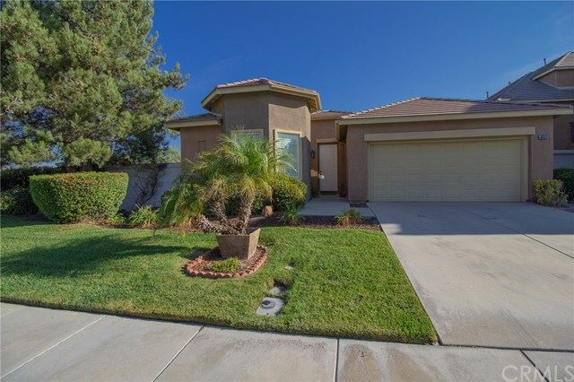 Photo of 33272 Manchester Road, Temecula, CA 92592 (MLS # SW20220558)