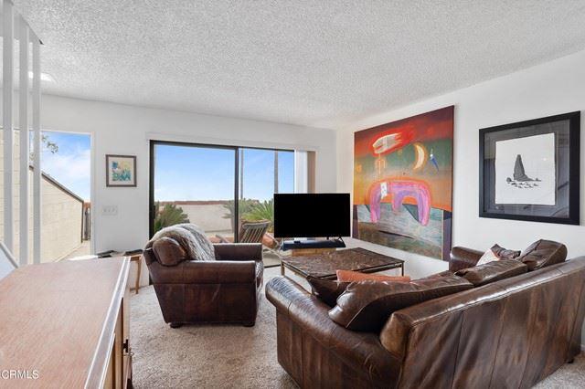 Photo of 11837 Ellice Street, Malibu, CA 90265 (MLS # V1-6558)
