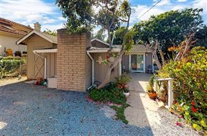 Photo of 667 Marine View Ave, Del Mar, CA 92014 (MLS # 190028559)