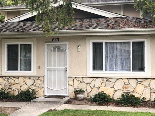 Photo of 2613 Spinnaker Avenue, Port Hueneme, CA 93041 (MLS # 220008559)
