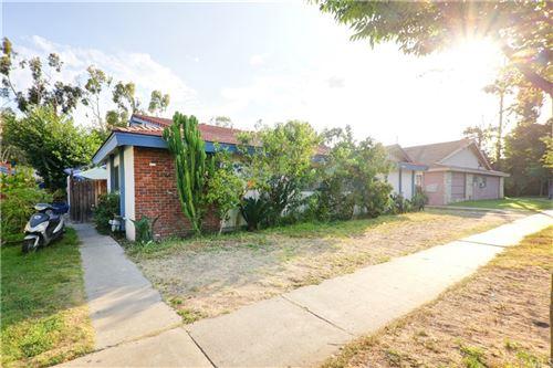 Photo of 1745 W Neighbors Avenue, Anaheim, CA 92801 (MLS # DW21151559)