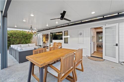 Photo of 34021 E Violet Lantern E Street, Dana Point, CA 92629 (MLS # OC14225559)