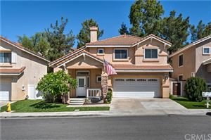 Photo of 17 Bienvenue Drive, Lake Forest, CA 92610 (MLS # OC19231559)