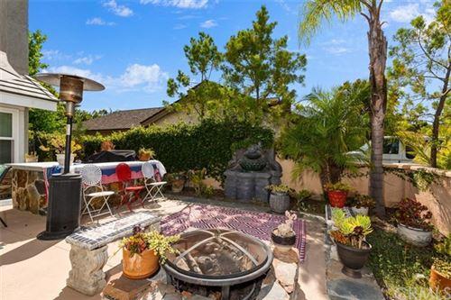 Tiny photo for 27742 Paseo Esteban, San Juan Capistrano, CA 92675 (MLS # OC20124559)