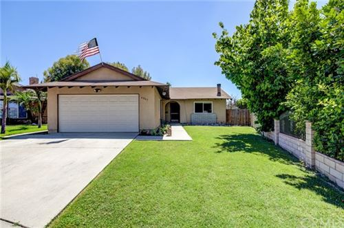 Photo of 4045 S Keansburg Avenue, West Covina, CA 91792 (MLS # PV20130559)
