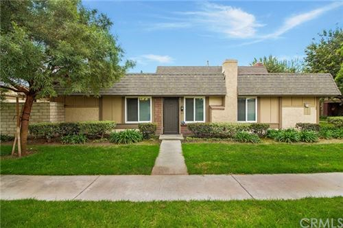 Photo of 937 S Firwood Lane, Anaheim, CA 92806 (MLS # PW19275559)