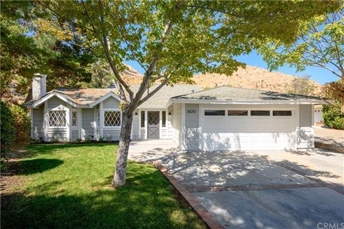 Photo of 30213 Pink Pansy Court, Canyon Country, CA 91387 (MLS # PW21199559)