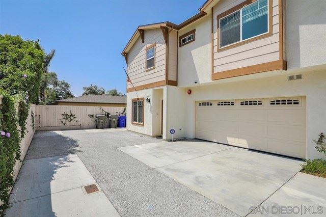 1331 Holly Avenue, Imperial Beach, CA 91932 - #: 200047559