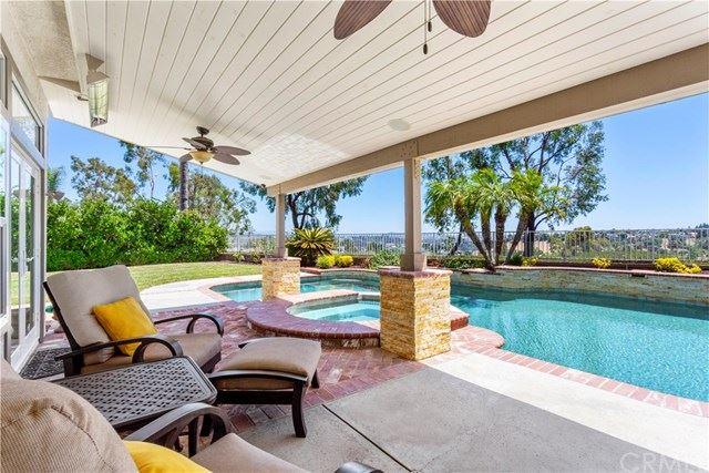 25602 Rolling Hills Road, Laguna Hills, CA 92653 - #: NP20159559