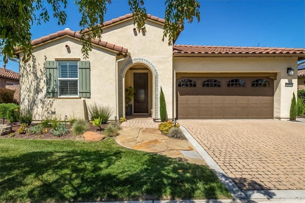 1327 Trail View Place, Nipomo, CA 93444 - MLS#: PI21207559