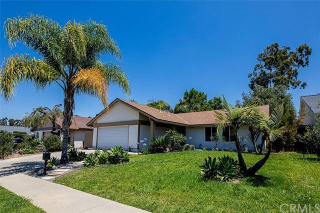 25141 Pizarro Road, Lake Forest, CA 92630 - #: PW20102559