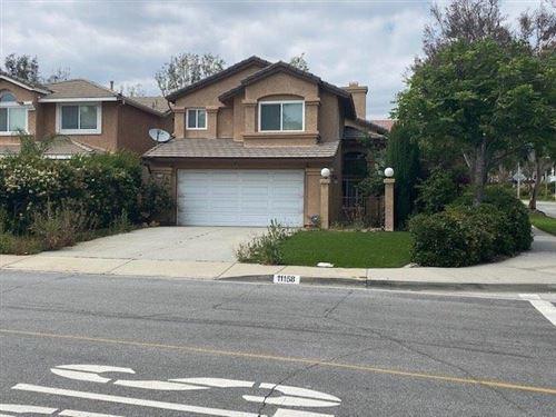 Photo of 11158 Charleston Street, Rancho Cucamonga, CA 91701 (MLS # 524560)