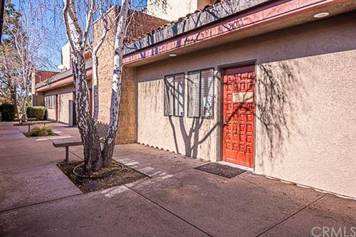 Photo of 1105 Las Tablas Road #D, Templeton, CA 93465 (MLS # NS21023560)