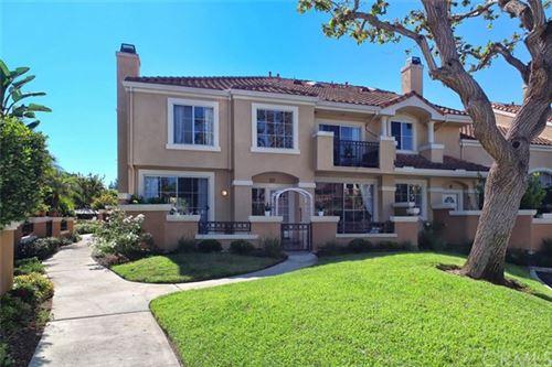 Photo of 10 Ovation Lane, Aliso Viejo, CA 92656 (MLS # OC20220560)