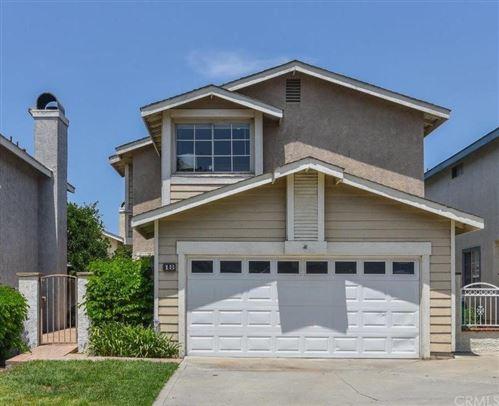 Photo of 18 Augusta, Irvine, CA 92620 (MLS # OC21160560)