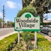 Photo of 2511 W Sunflower Avenue #M2, Santa Ana, CA 92704 (MLS # PW21183560)
