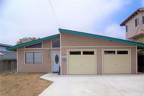 Photo of 1592 14th Street, Los Osos, CA 93402 (MLS # SC20163560)