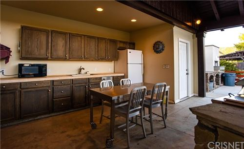 Tiny photo for 30771 Sloan Canyon Road, Castaic, CA 91384 (MLS # SR20123560)