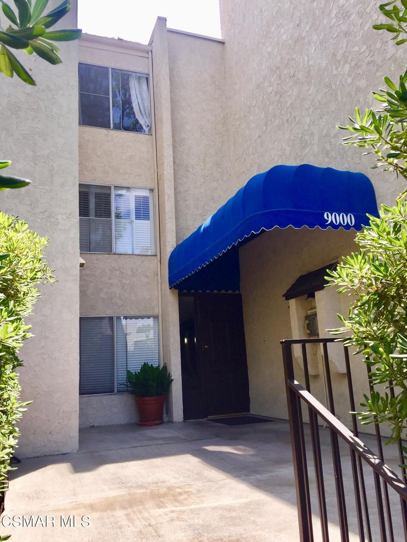 9207 Summertime Lane, Culver City, CA 90230 - MLS#: 221003560