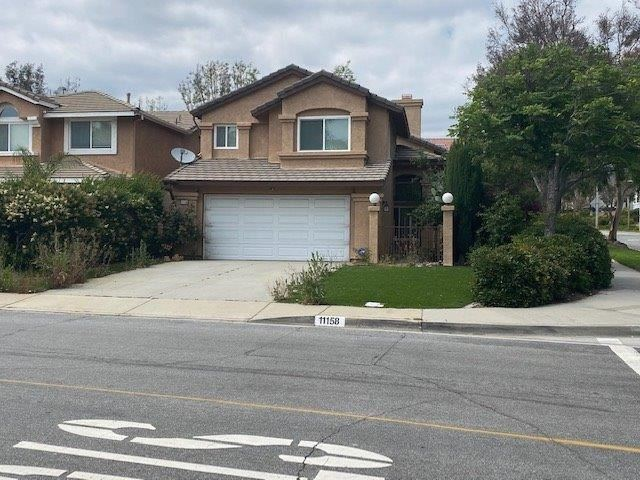 11158 Charleston Street, Rancho Cucamonga, CA 91701 - MLS#: 524560