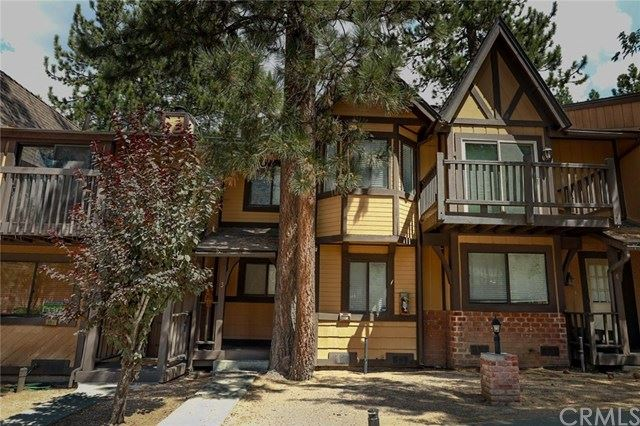 569 A-3 Summit Boulevard #A, Big Bear Lake, CA 92315 - MLS#: EV21080560